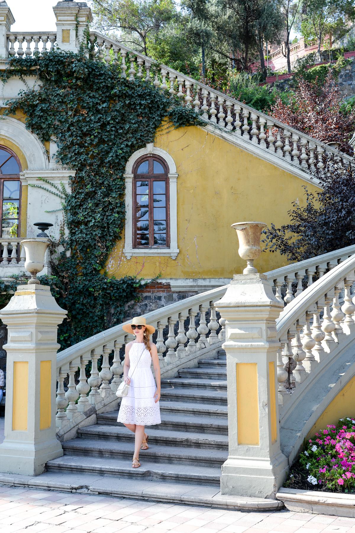 Stacie Flinner x Matildas Boutique Hotel Santiago-46