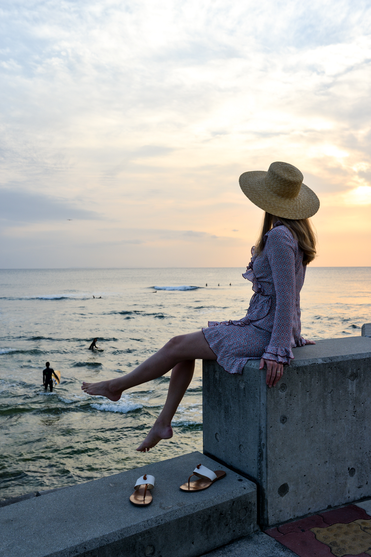 Stacie Flinner Okinawa Japan-17