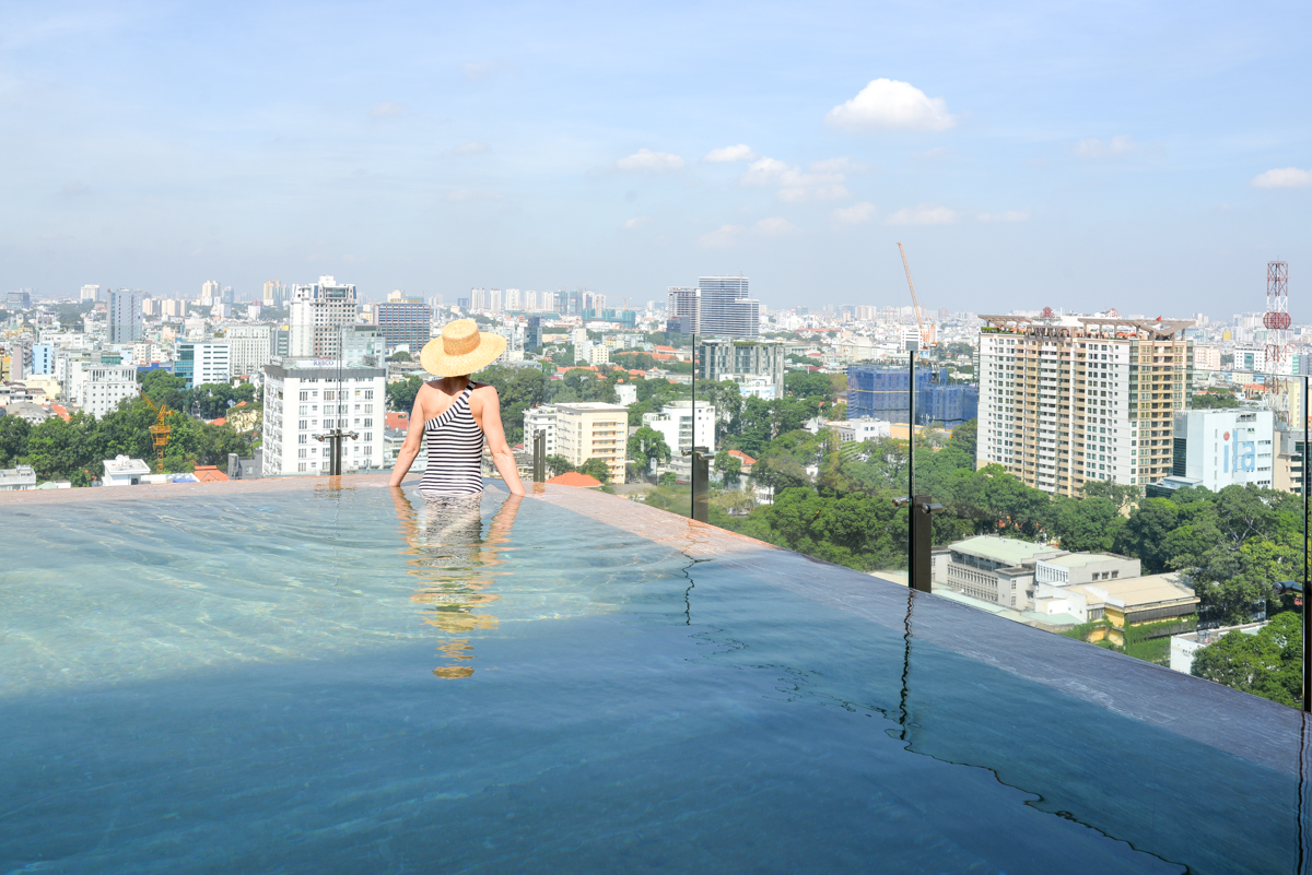 Stacie Flinner x Hotel Des Arts Saigon CNJohansens-13