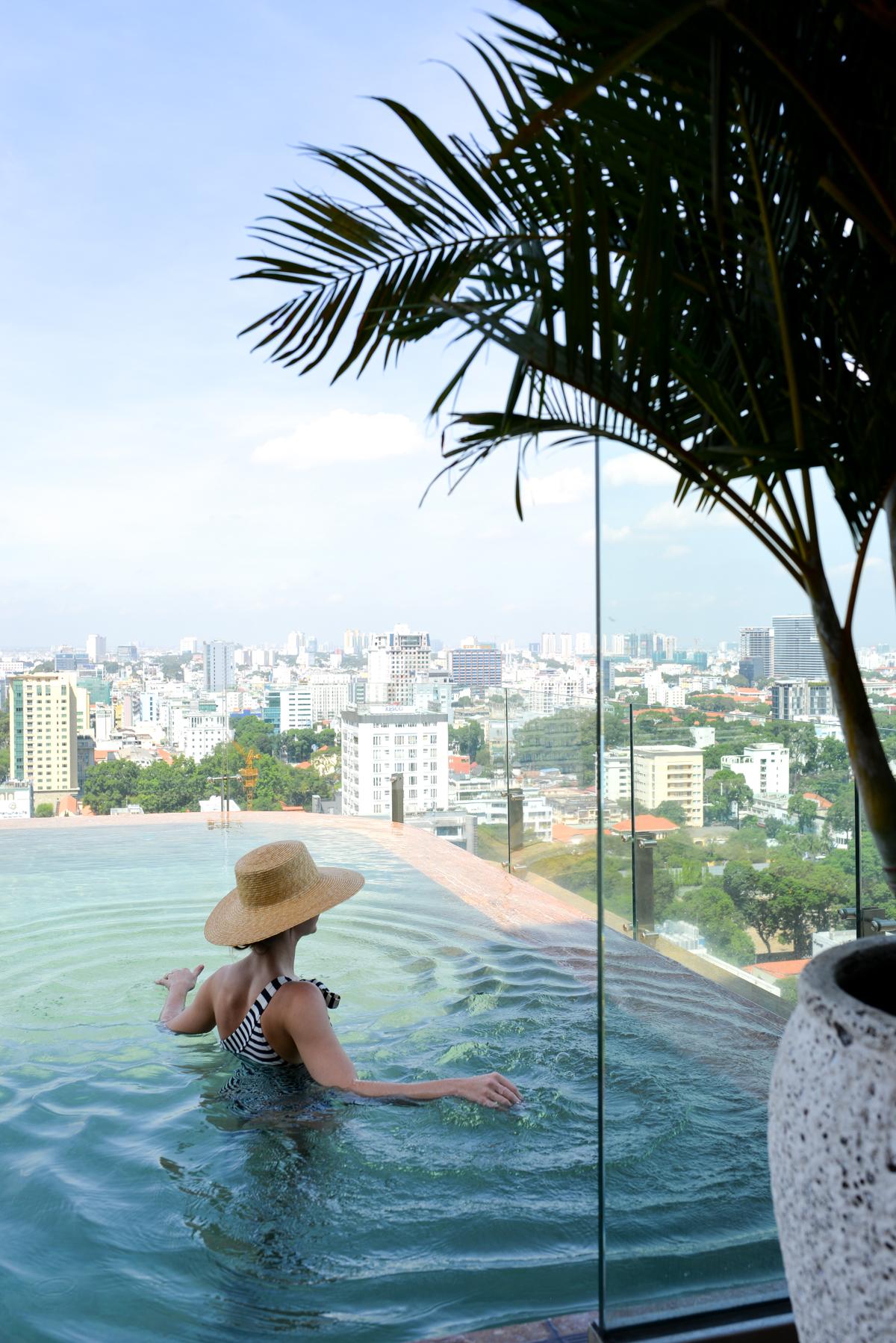 Stacie Flinner x Hotel Des Arts Saigon CNJohansens-16