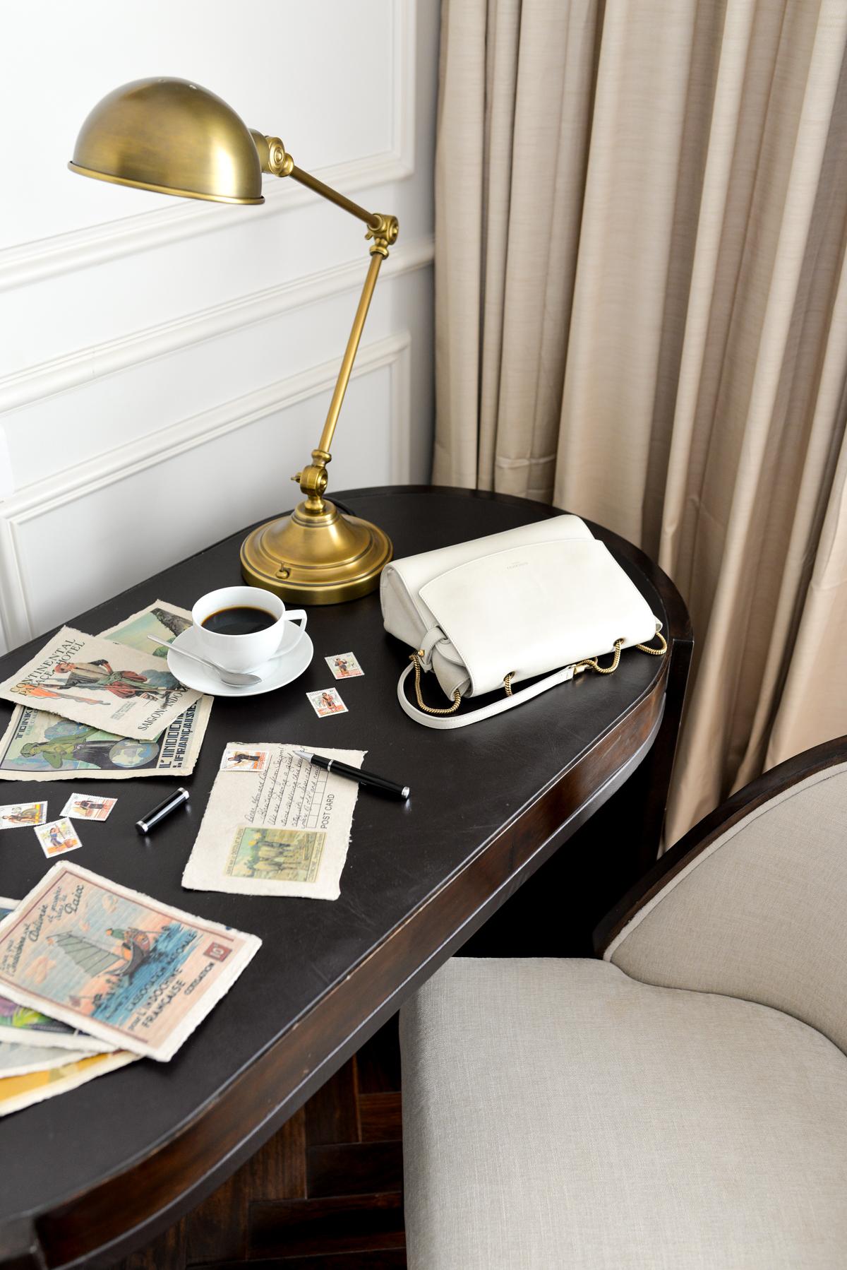 Stacie Flinner x Hotel Des Arts Saigon CNJohansens-35