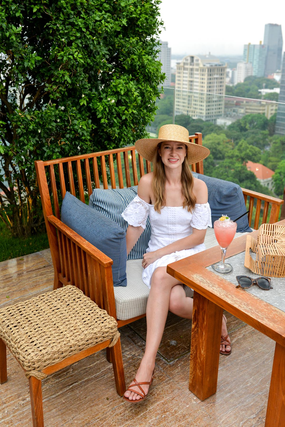 Stacie Flinner x Hotel Des Arts Saigon CNJohansens-55