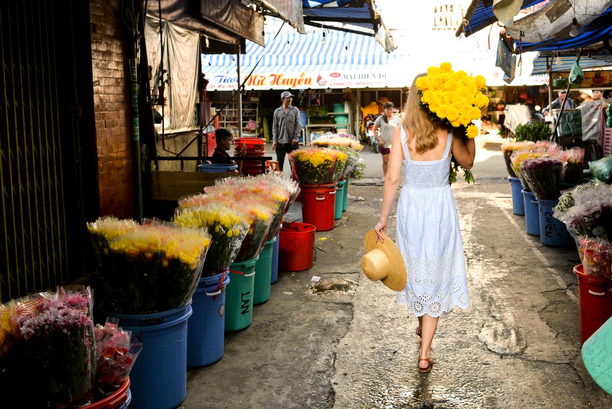 Stacie Flinner x Hotel Des Arts Saigon CNJohansens-64