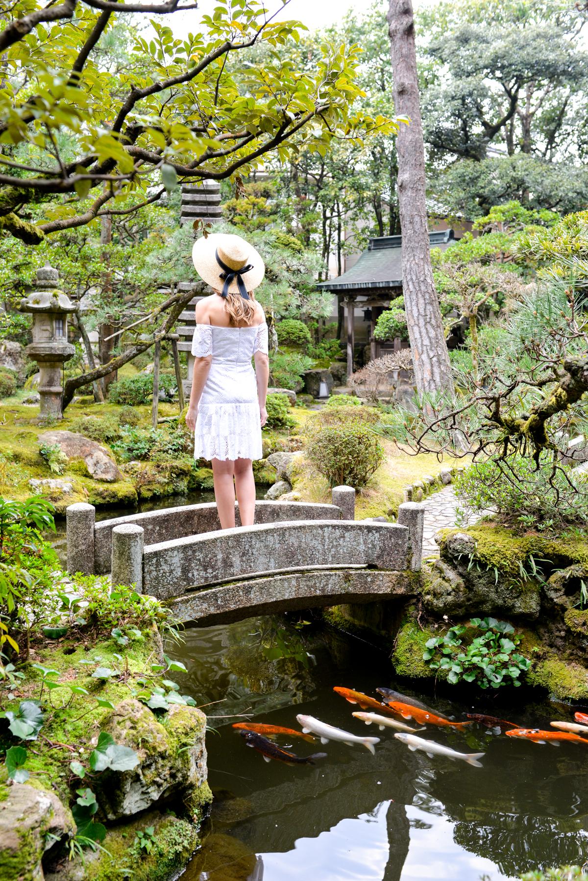 Stacie Flinner x Nishimuraya Honkan Relais Chateaux-16