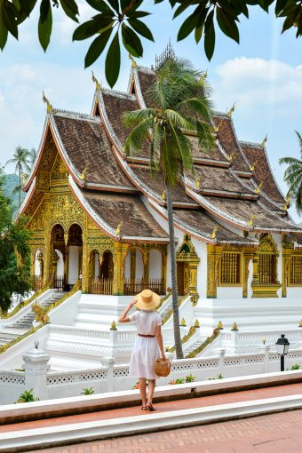 The Complete Guide to Luang Prabang – Part I