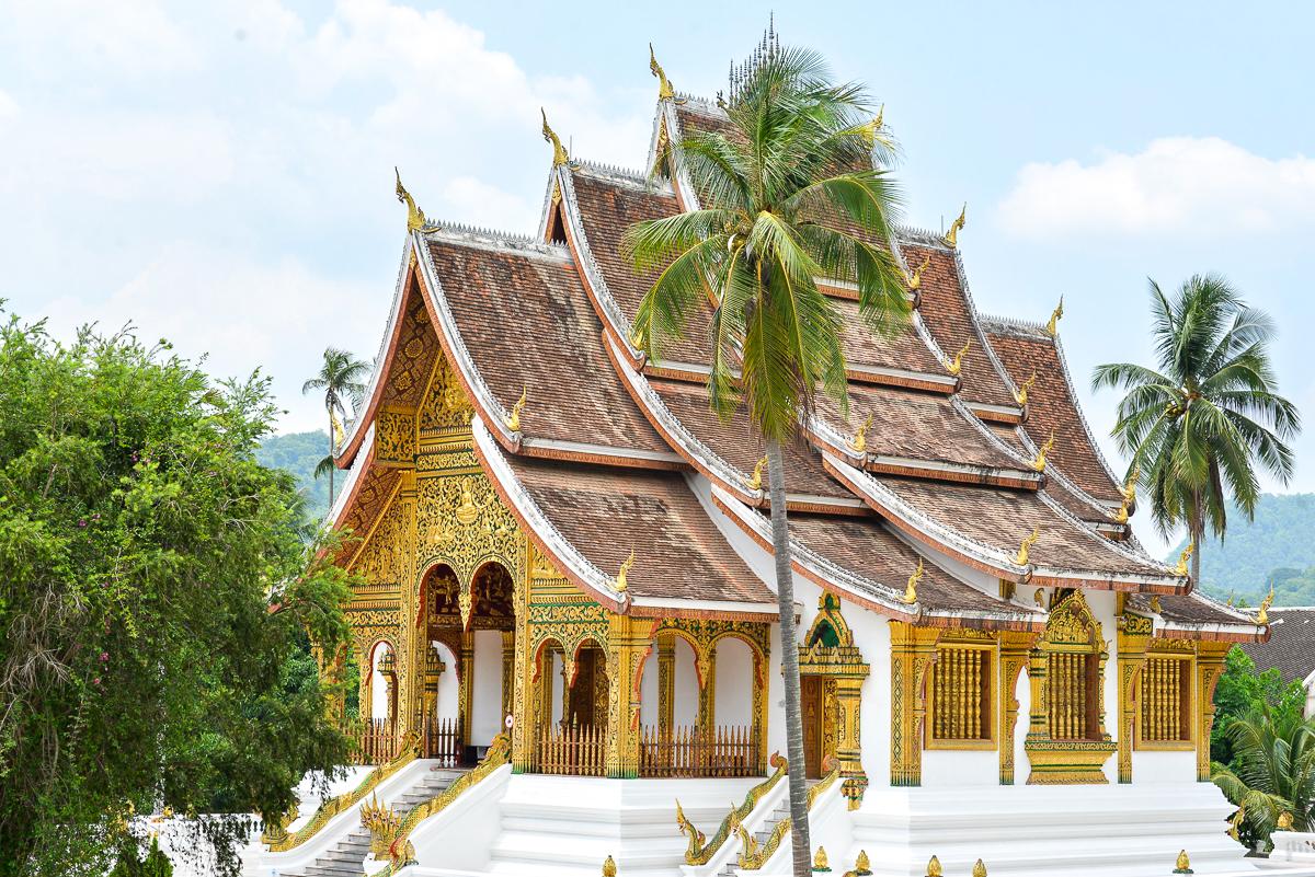 Stacie Flinner 3 Nagas Complete Guide to Luang Prabang-113.jpg
