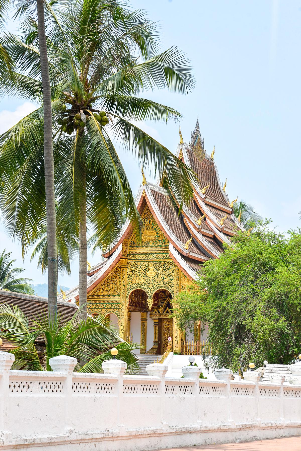 Stacie Flinner 3 Nagas Complete Guide to Luang Prabang-116.jpg