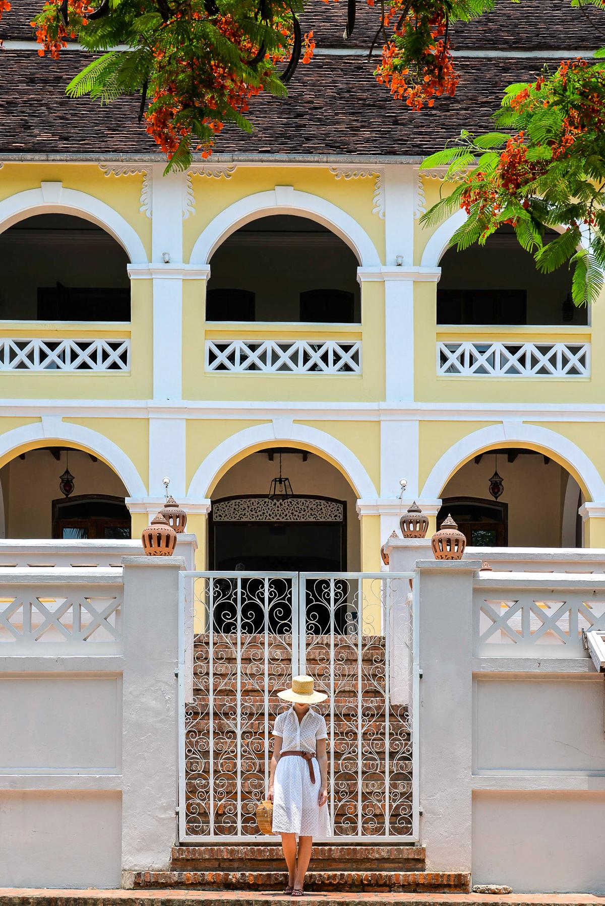 Stacie Flinner 3 Nagas Complete Guide to Luang Prabang-125.jpg