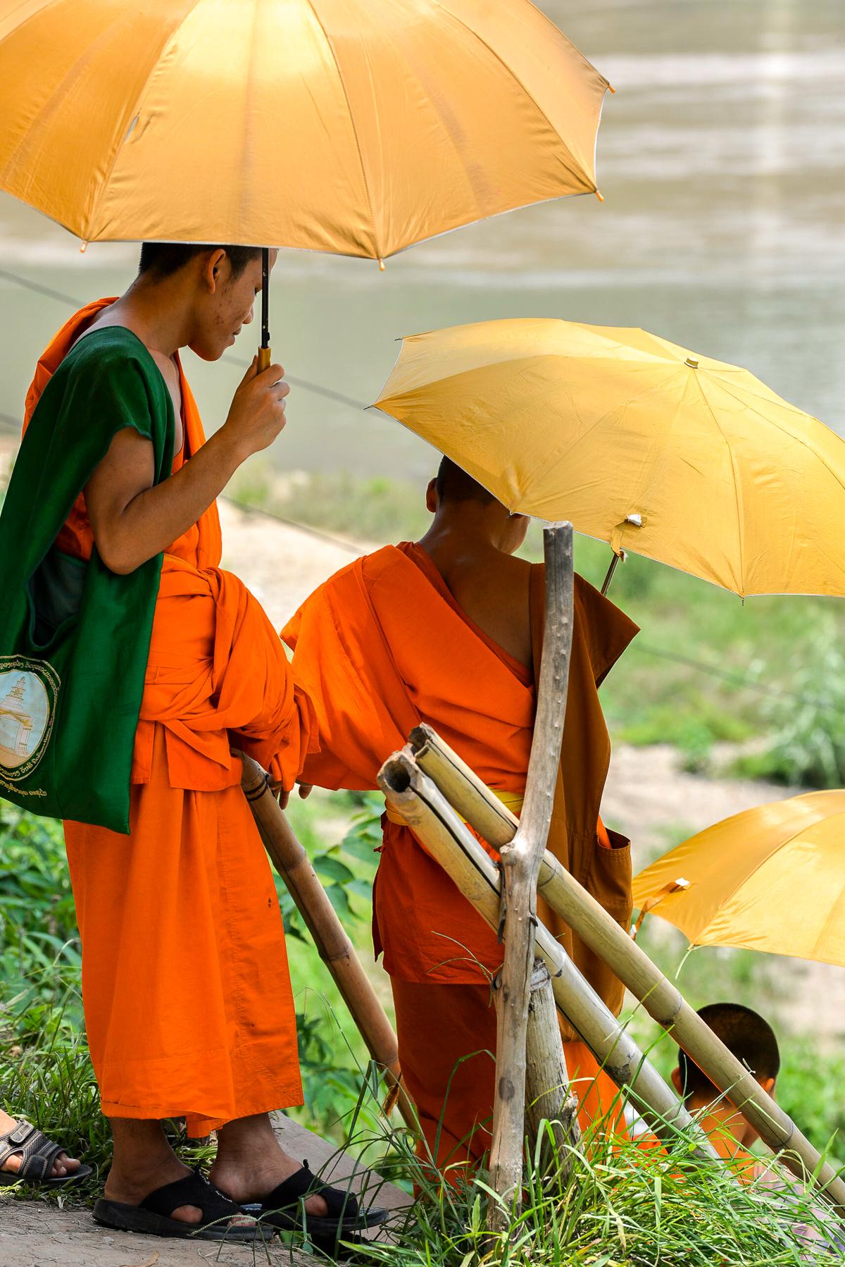 Stacie Flinner 3 Nagas Complete Guide to Luang Prabang-136.jpg