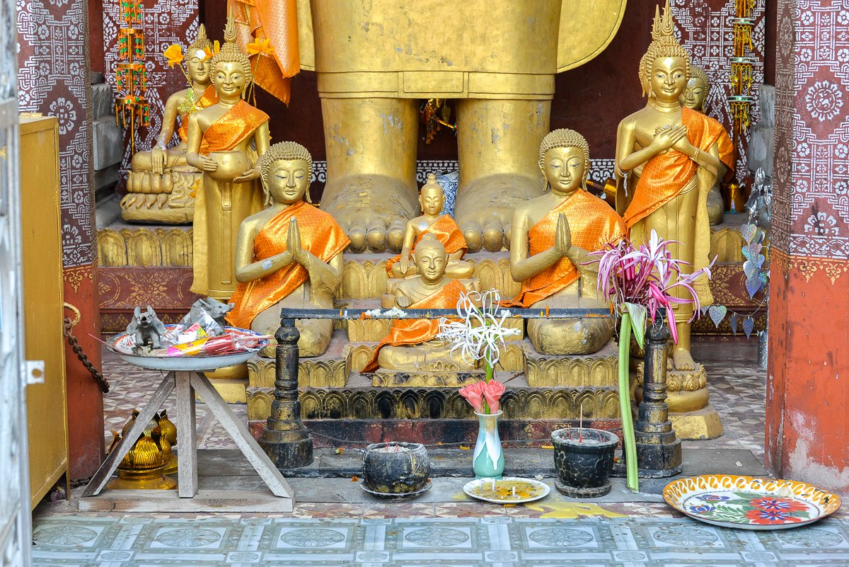 Stacie Flinner 3 Nagas Complete Guide to Luang Prabang-151.jpg