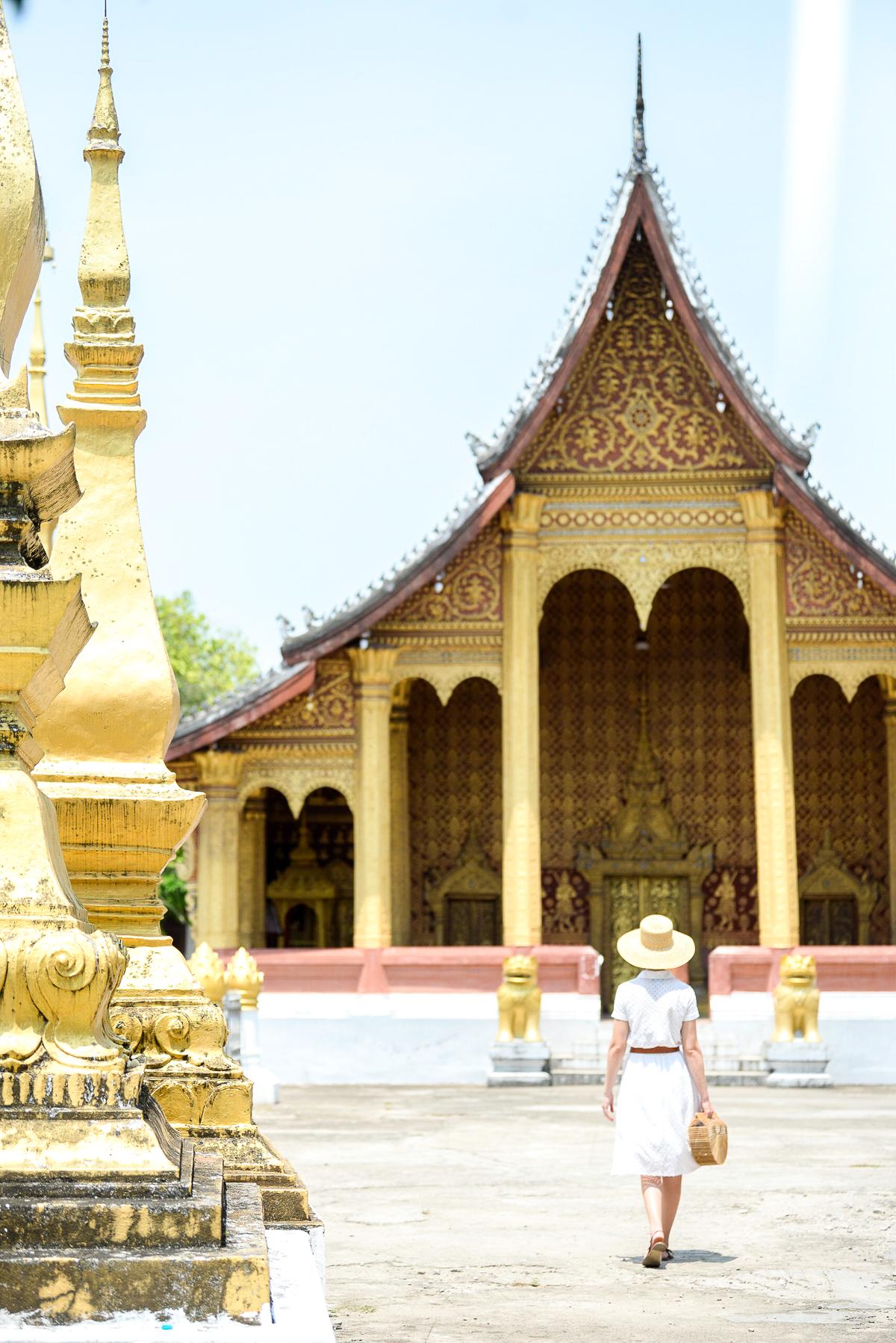 Stacie Flinner 3 Nagas Complete Guide to Luang Prabang-154.jpg