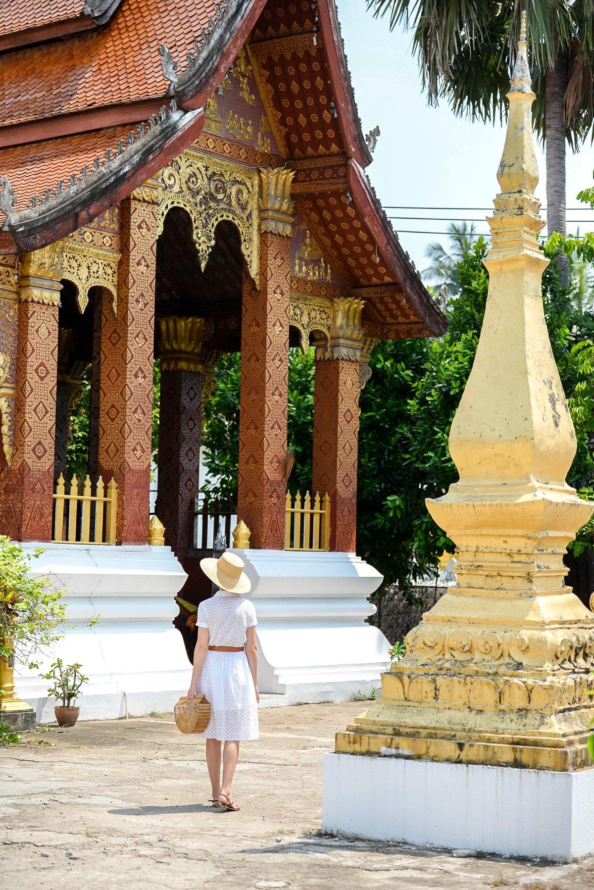 Stacie Flinner 3 Nagas Complete Guide to Luang Prabang-162.jpg