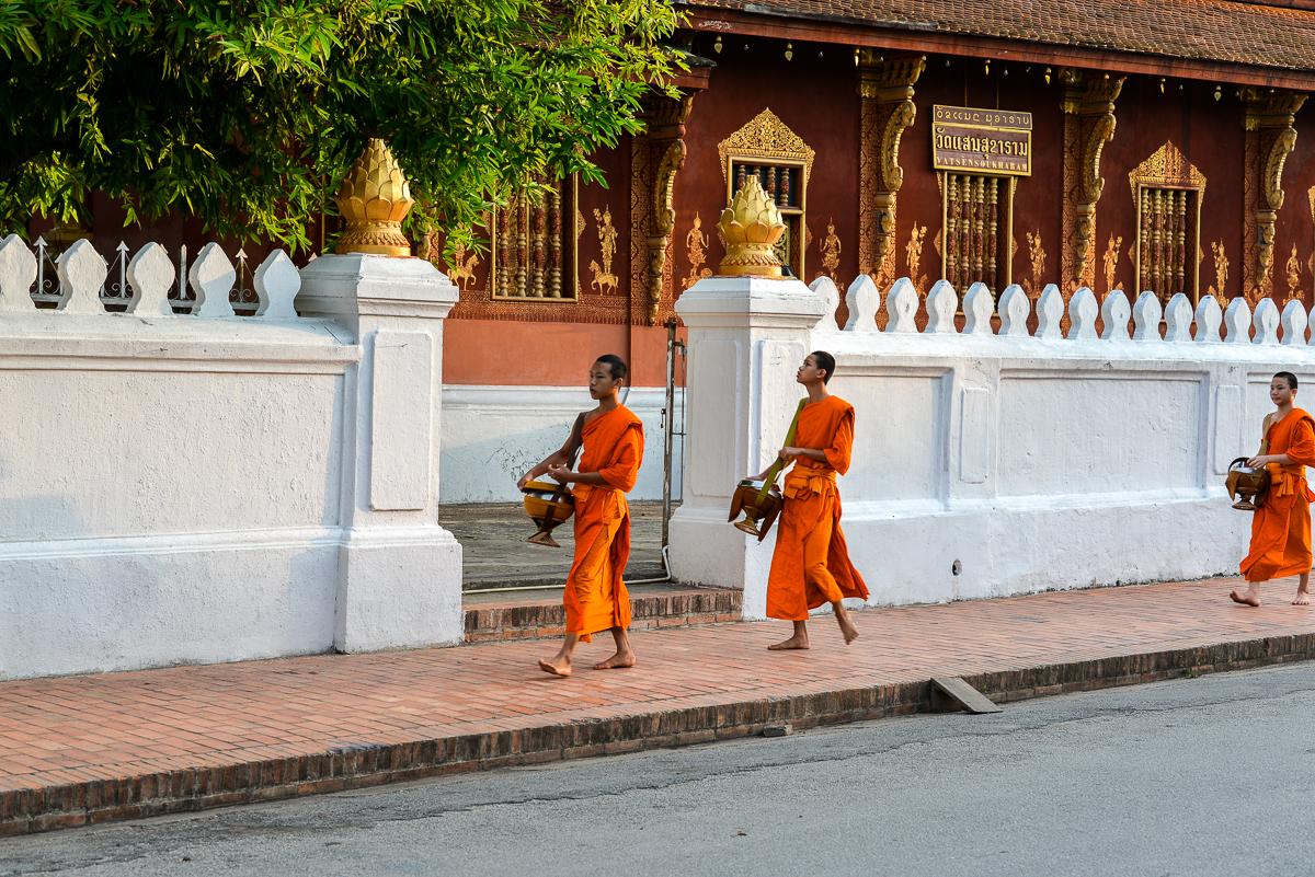Stacie Flinner 3 Nagas Complete Guide to Luang Prabang-21.jpg