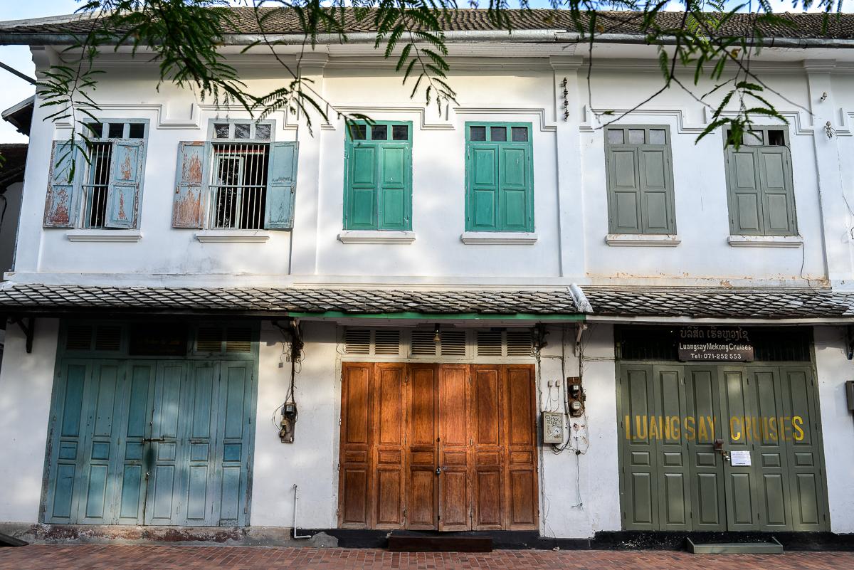 Stacie Flinner 3 Nagas Complete Guide to Luang Prabang-27.jpg