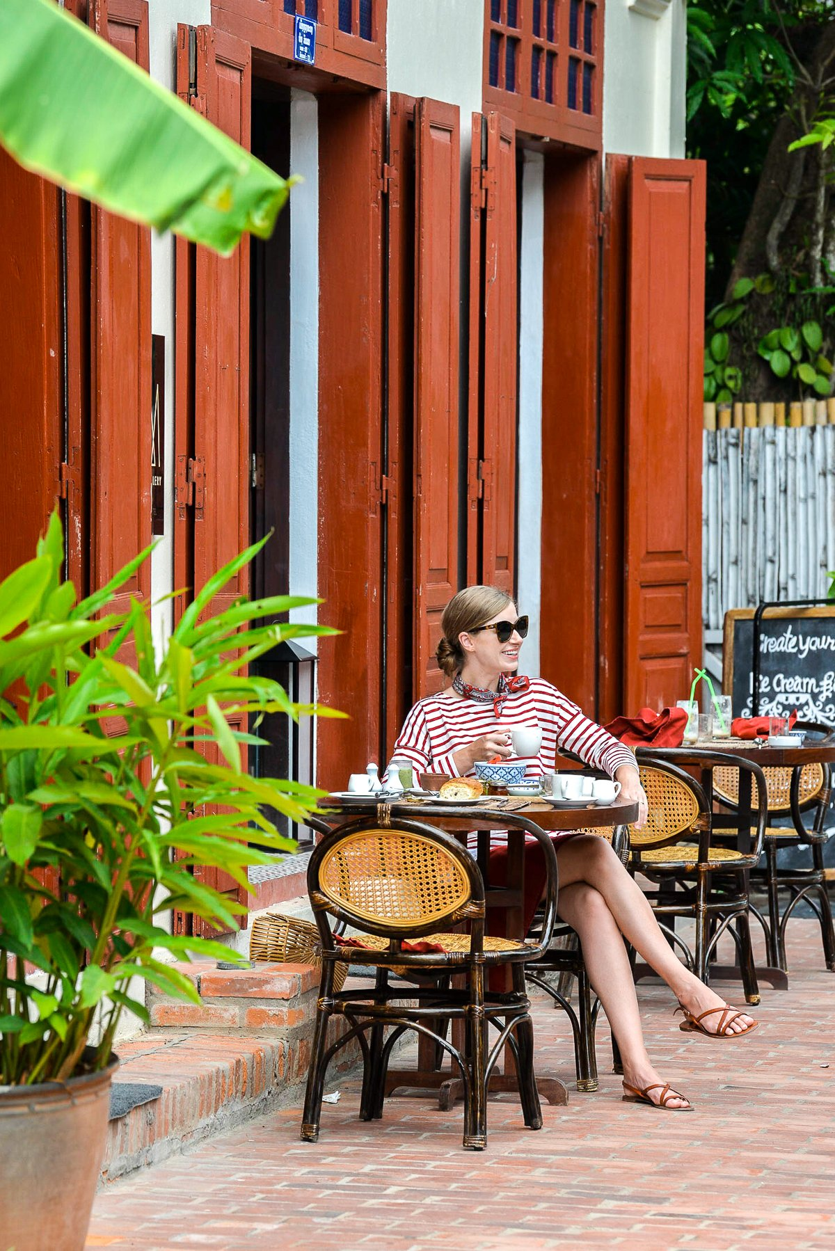 Stacie Flinner 3 Nagas Complete Guide to Luang Prabang-79