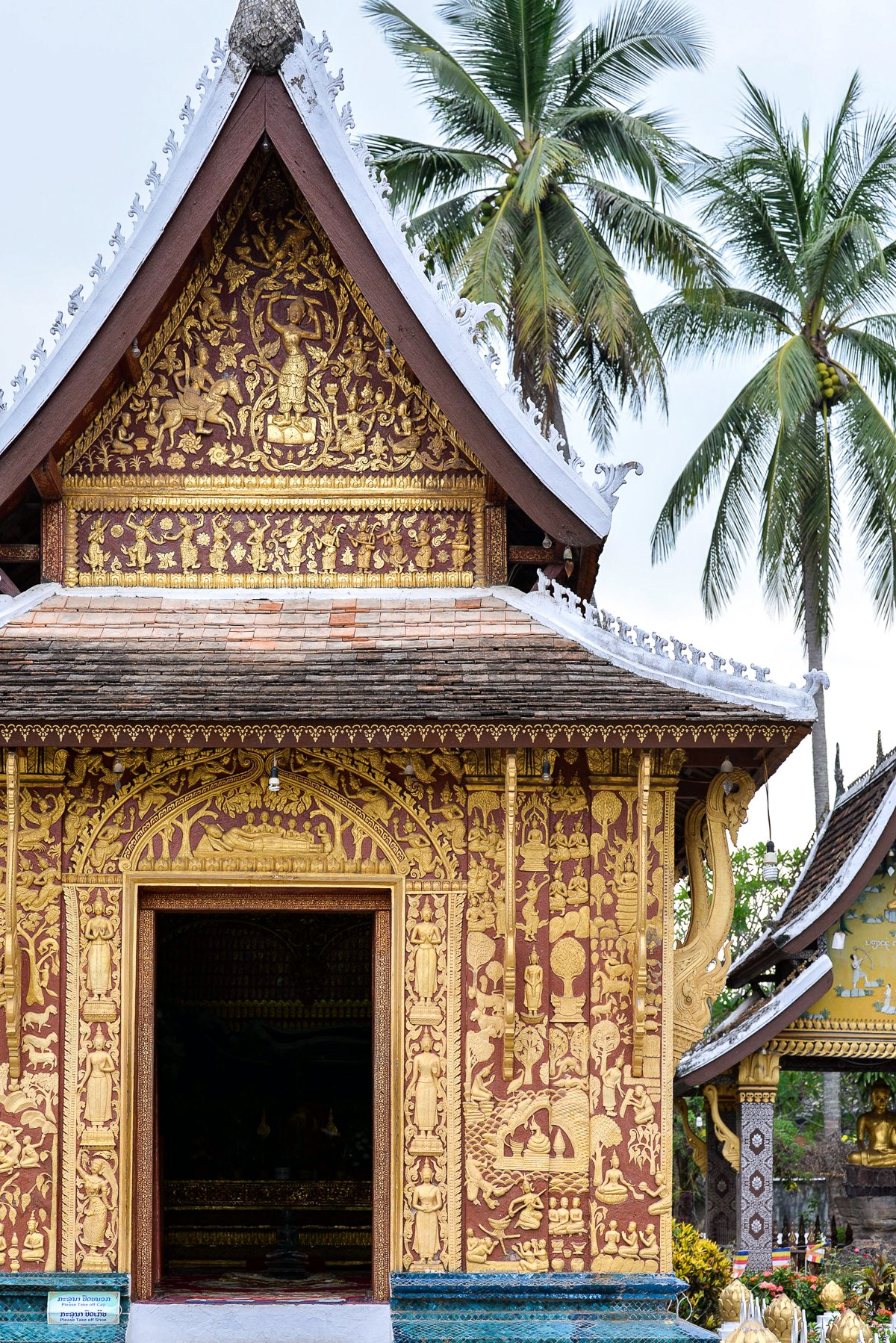 Stacie Flinner 3 Nagas Complete Guide to Luang Prabang-91.jpg