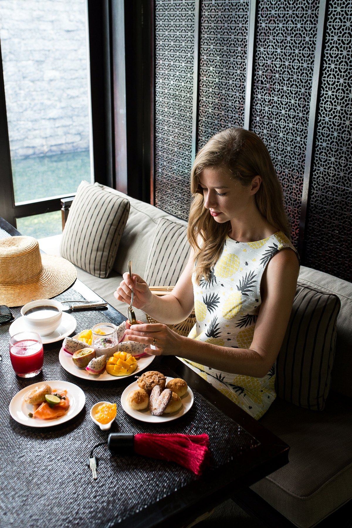 Stacie Flinner Four Seasons The Nam Hai-5.jpg