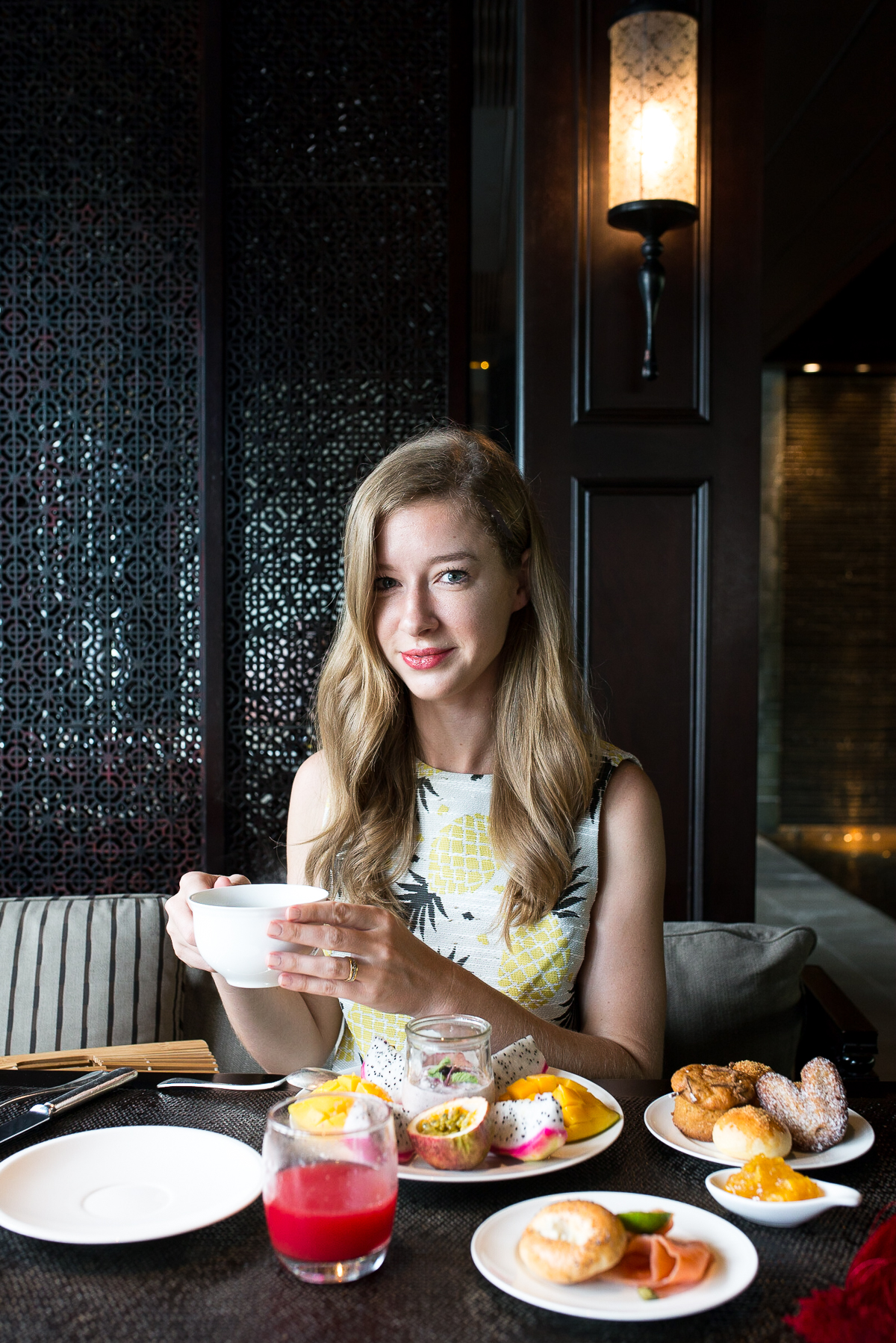 Stacie Flinner Four Seasons The Nam Hai-7.jpg