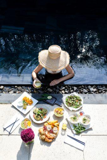 Travel Diary: Fusion Maia Da Nang