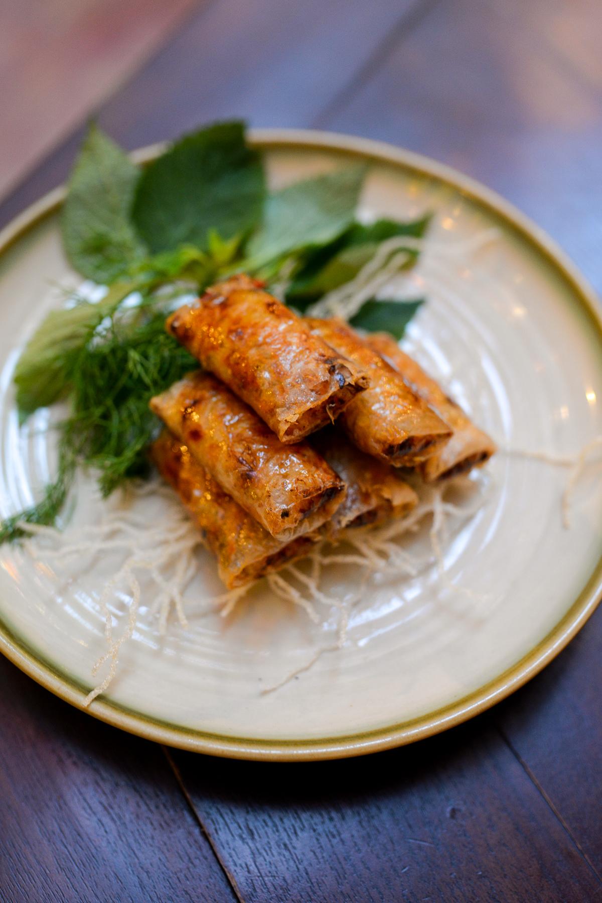 Stacie Flinner Home Restaurant Hanoi Vietnamese -2