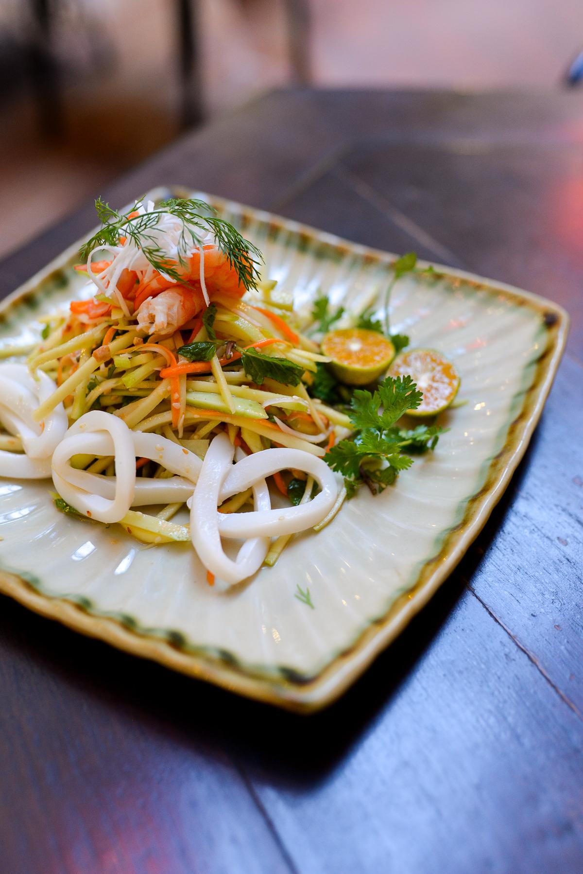Stacie Flinner Home Restaurant Hanoi Vietnamese -3