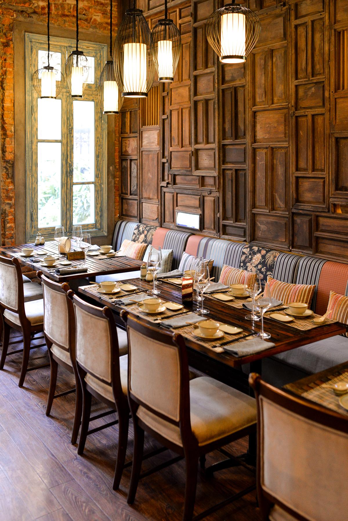 Stacie Flinner Home Restaurant Hanoi Vietnamese -8