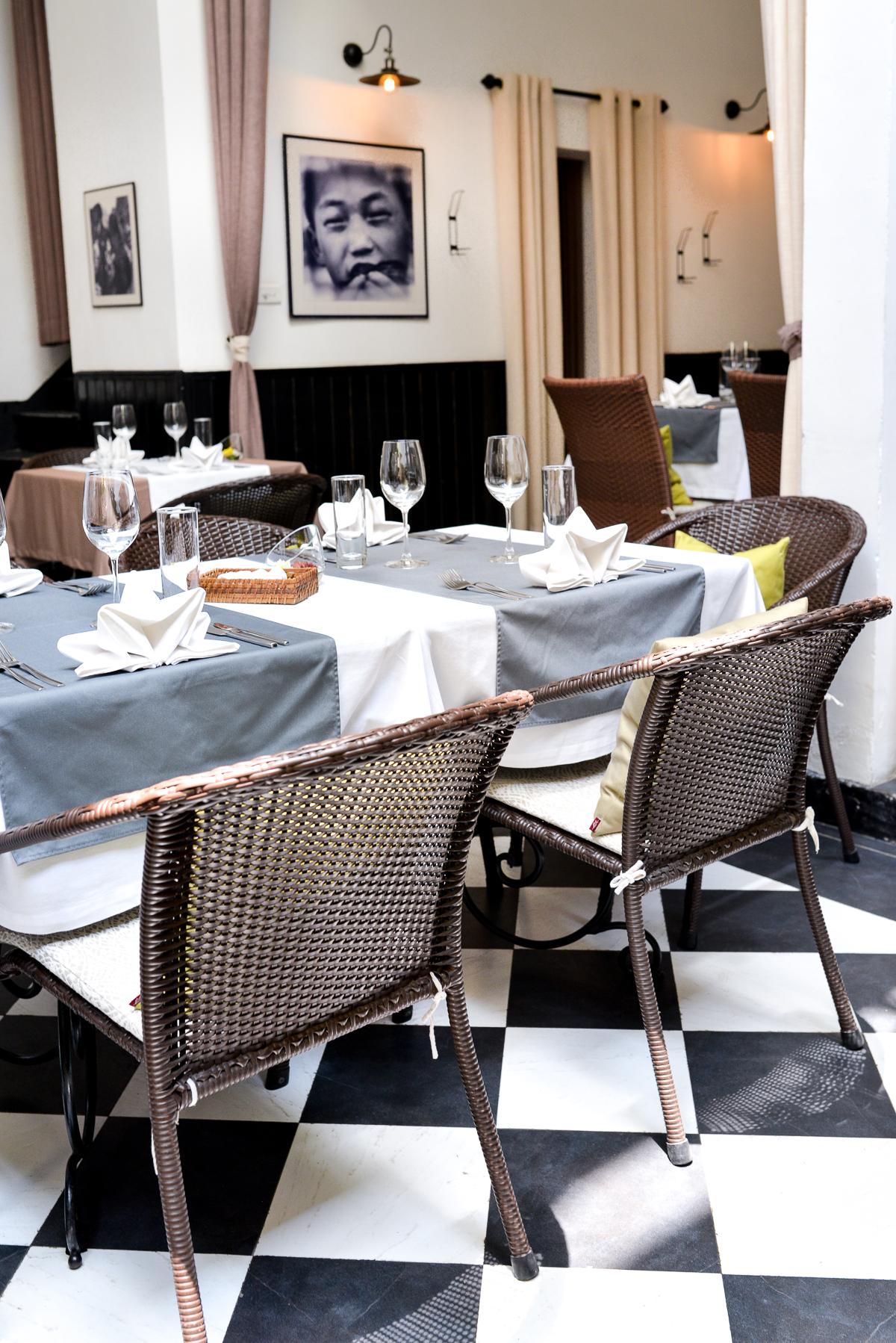 Stacie Flinner La Badiane French Restaurant Hanoi Vietnam-15