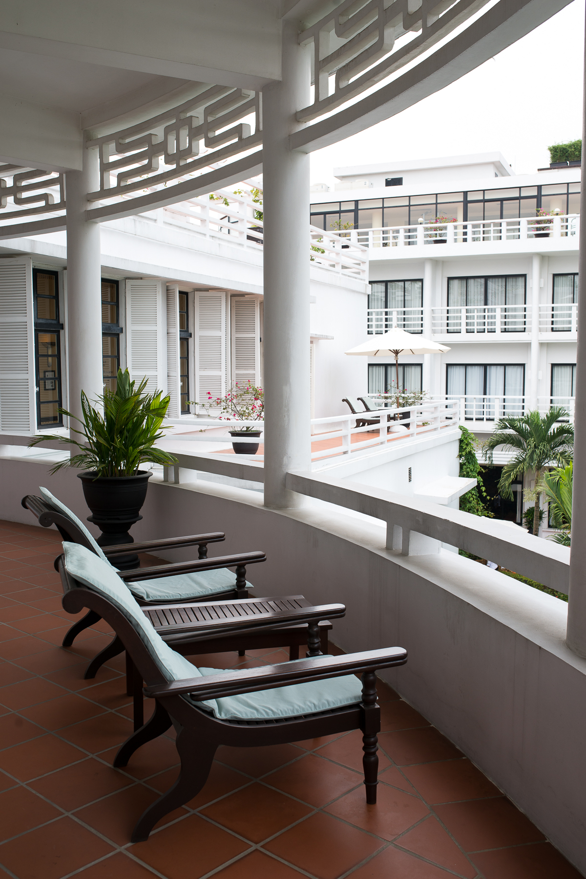Stacie Flinner La Residence Hue Web-56.jpg