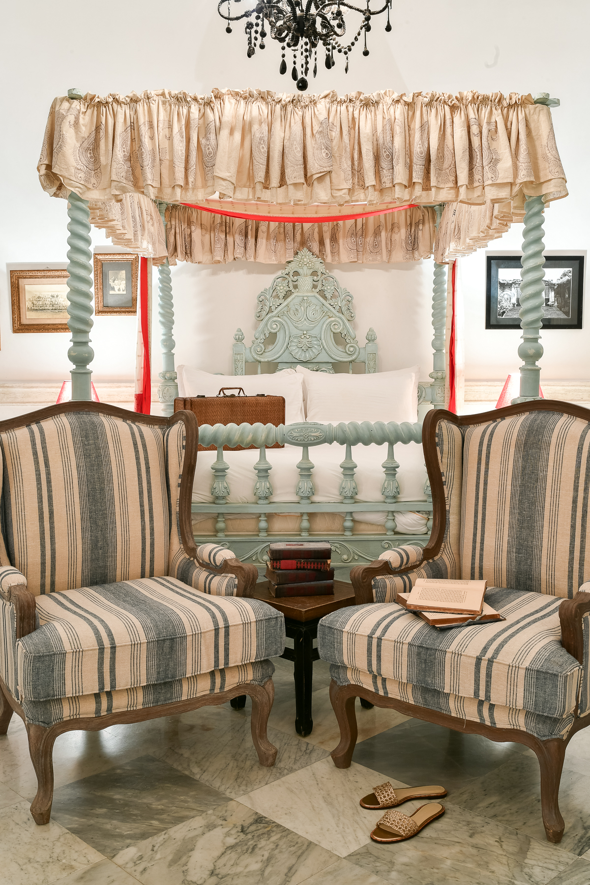 Stacie Flinner The Rajbari Bawali Heritage Hotel Calcutta-1.jpg