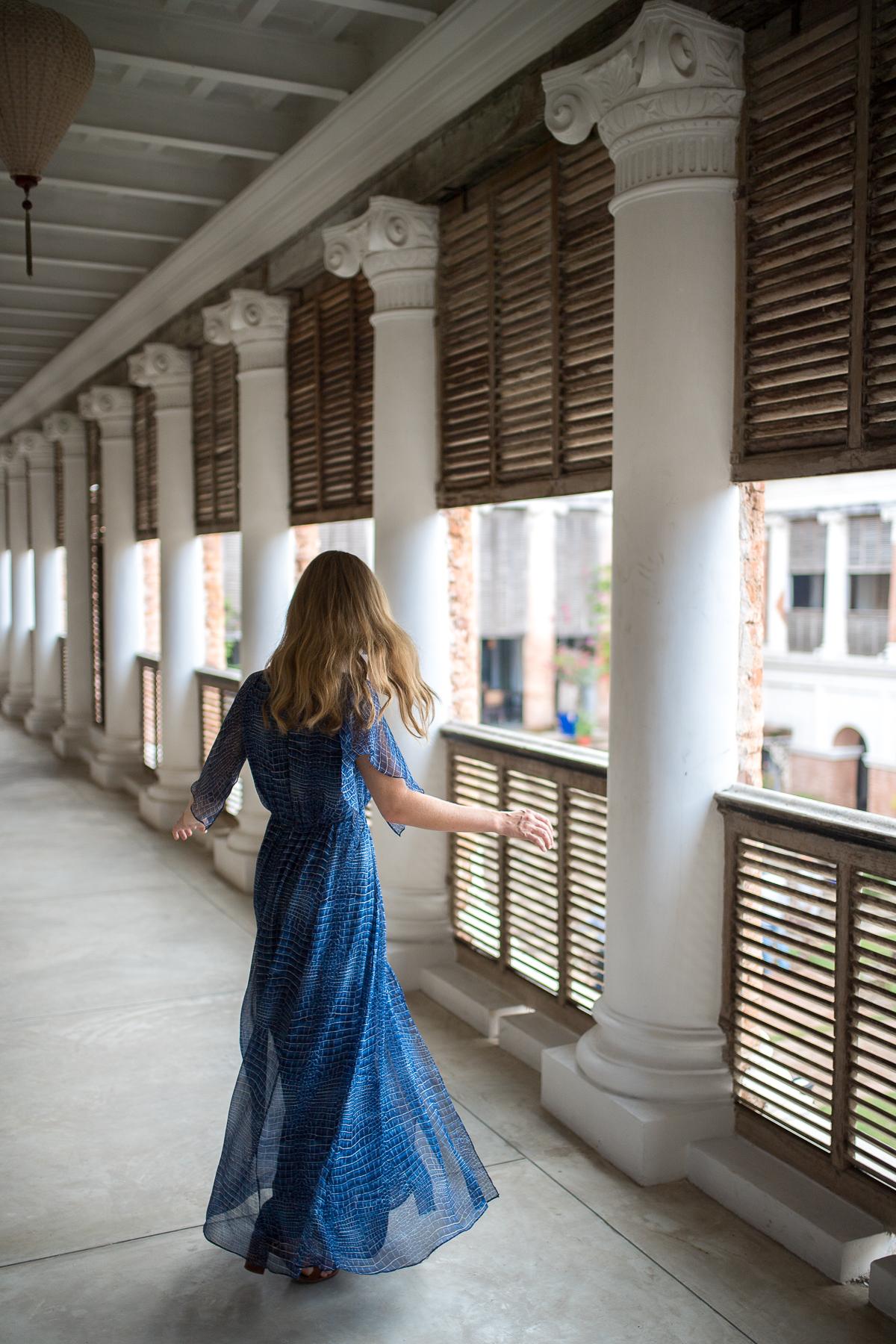 Stacie Flinner The Rajbari Bawali Heritage Hotel Calcutta-108.jpg