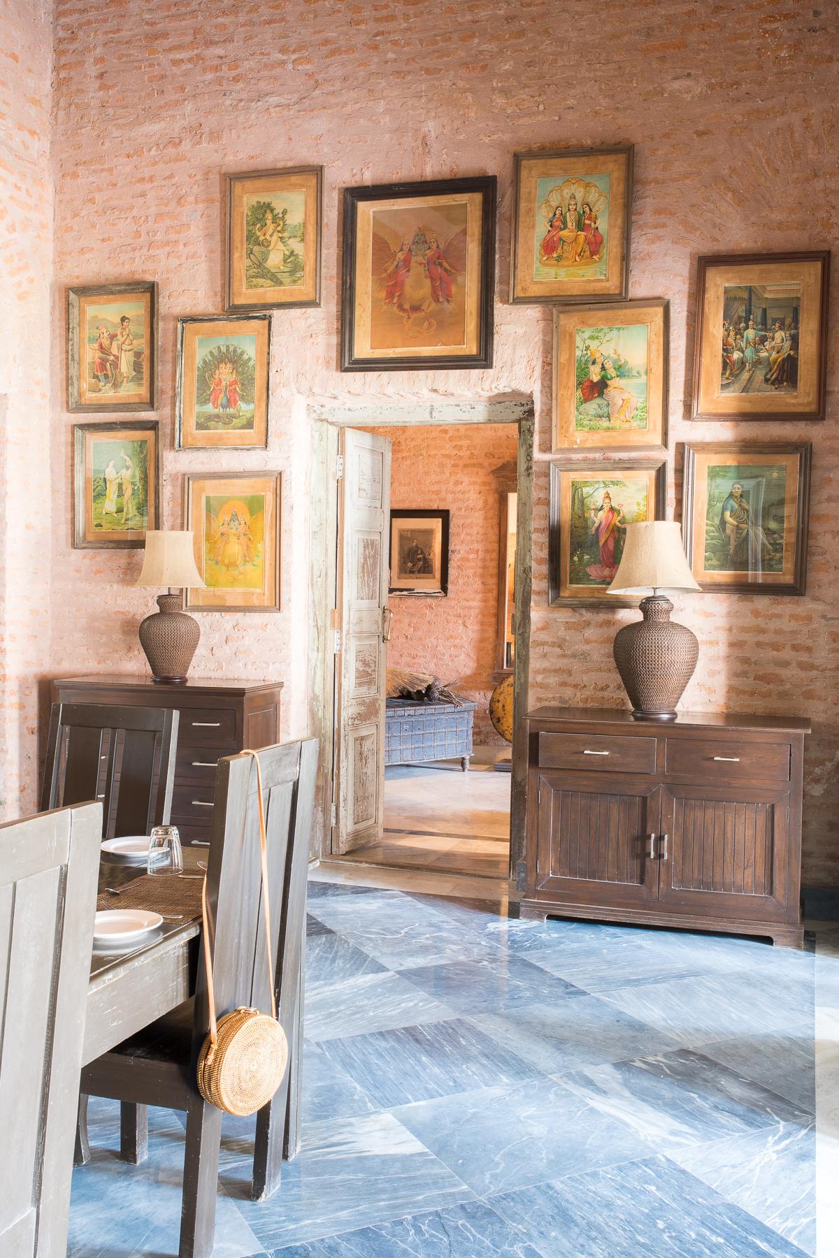 Stacie Flinner The Rajbari Bawali Heritage Hotel Calcutta-111.jpg