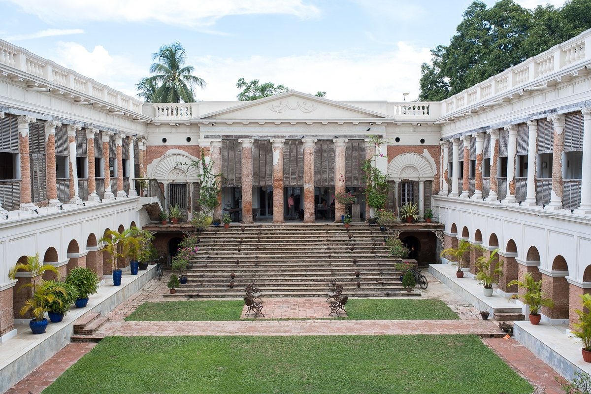 Stacie Flinner The Rajbari Bawali Heritage Hotel Calcutta-29.jpg