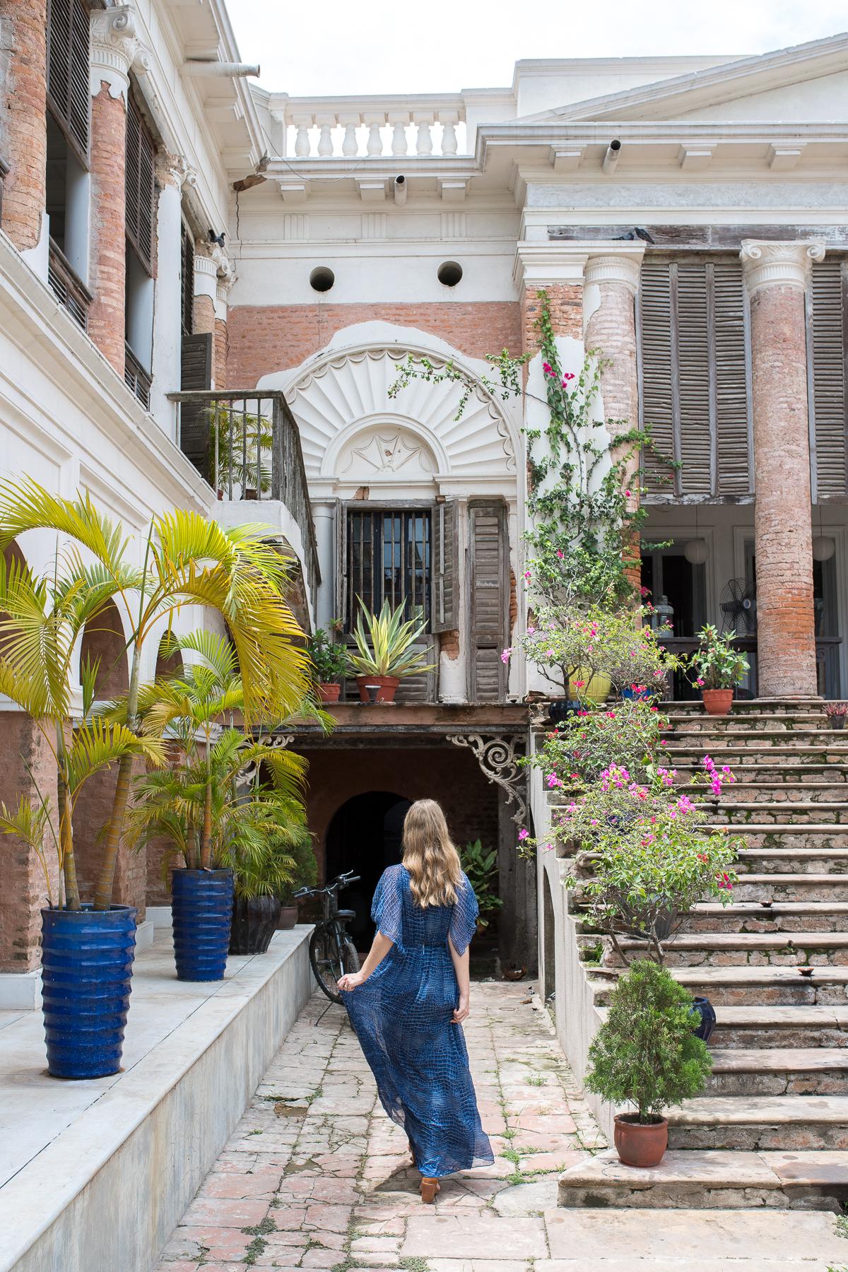 Stacie Flinner The Rajbari Bawali Heritage Hotel Calcutta-37.jpg
