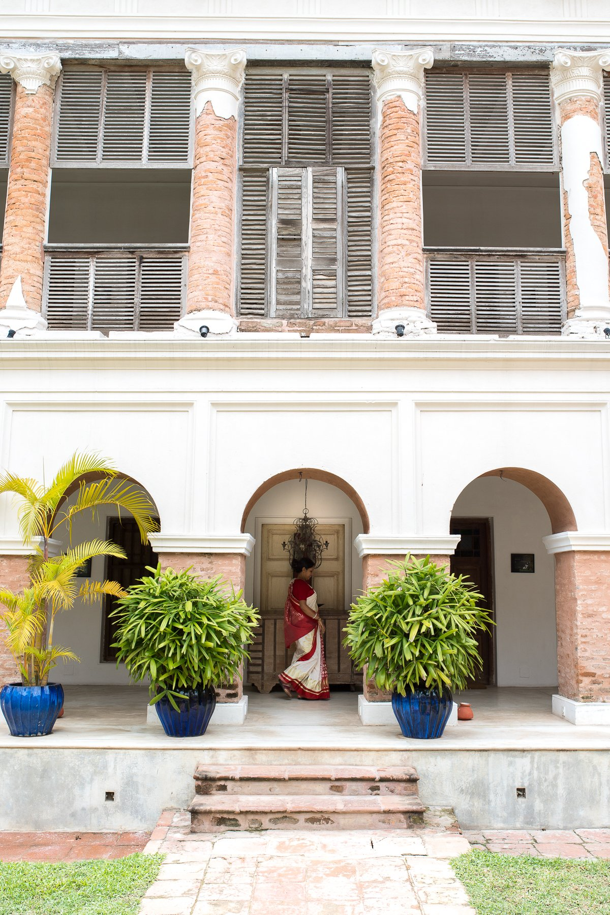 Stacie Flinner The Rajbari Bawali Heritage Hotel Calcutta-38.jpg