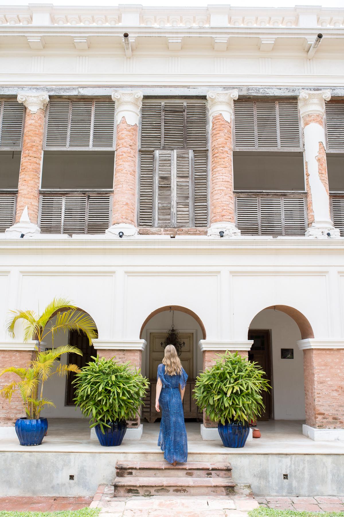 Stacie Flinner The Rajbari Bawali Heritage Hotel Calcutta-39.jpg