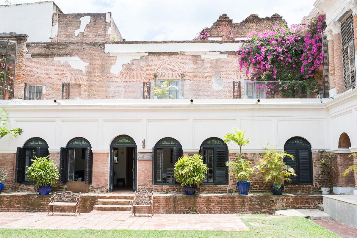 Stacie Flinner The Rajbari Bawali Heritage Hotel Calcutta-40.jpg