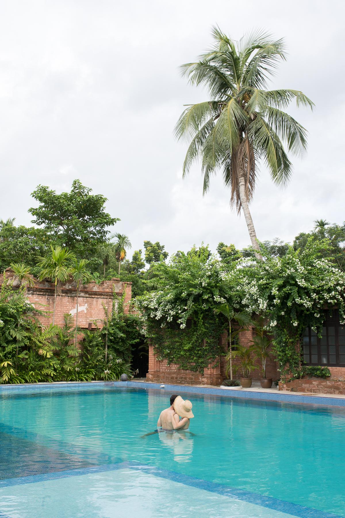 Stacie Flinner The Rajbari Bawali Heritage Hotel Calcutta-67.jpg