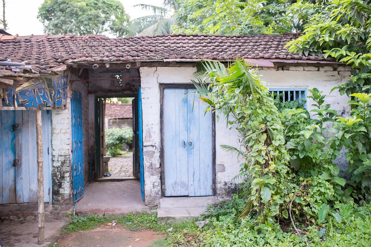 Stacie Flinner The Rajbari Bawali Heritage Hotel Calcutta-78.jpg