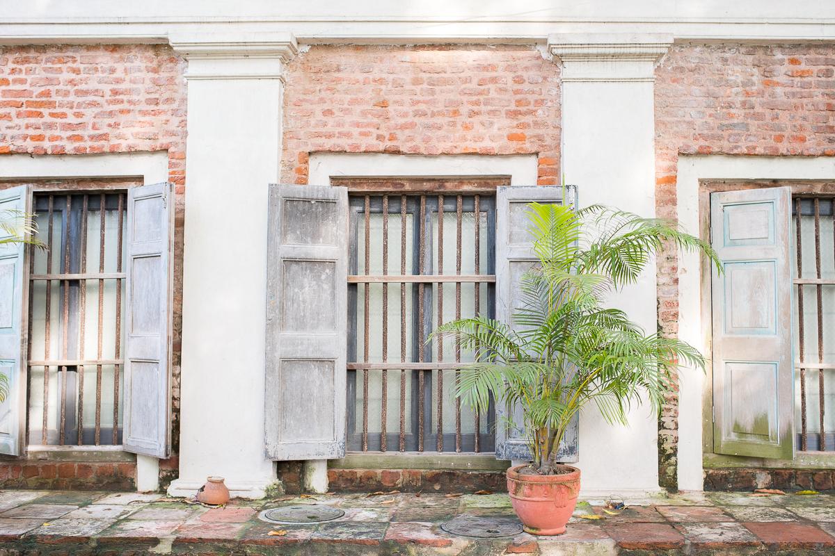 Stacie Flinner The Rajbari Bawali Heritage Hotel Calcutta-99.jpg