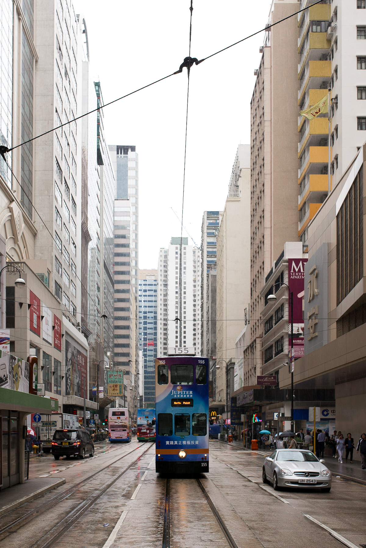 Stacie Flinner Top 10 Things to do Hong Kong-36