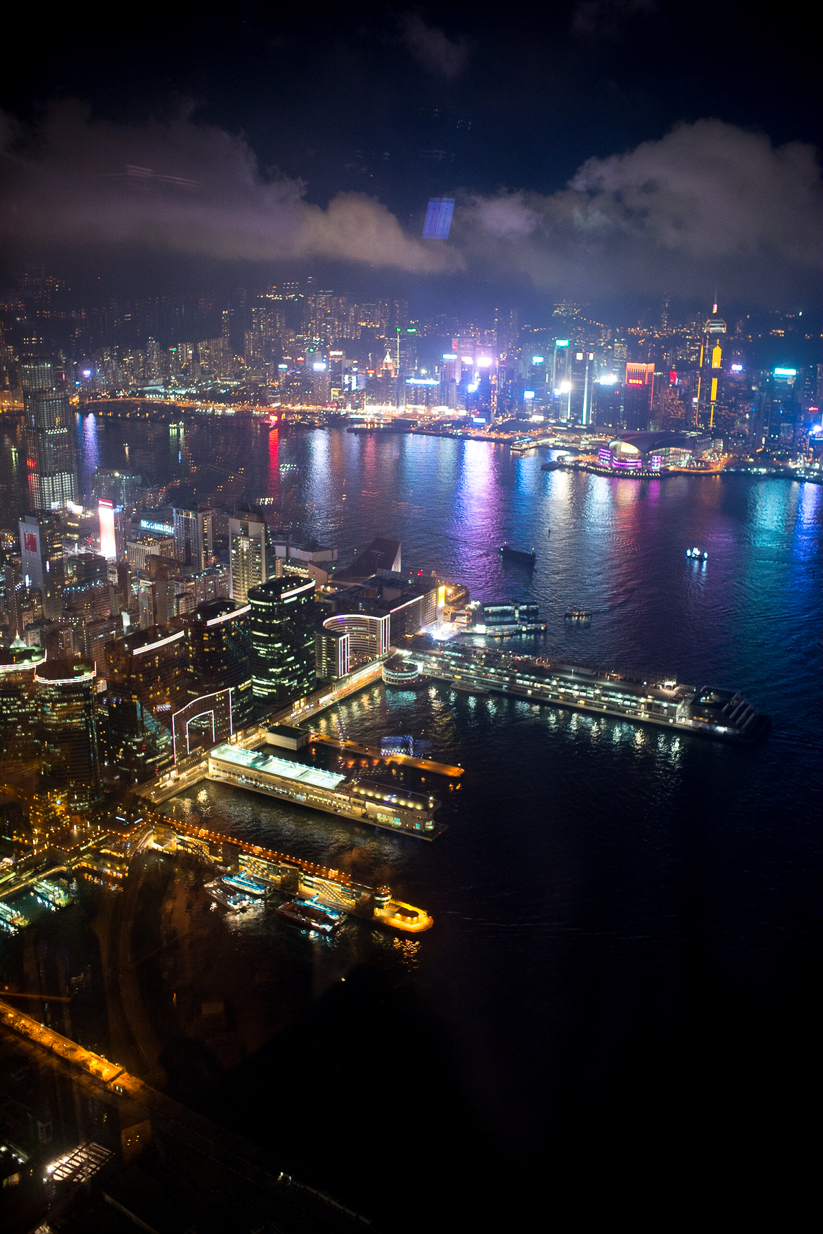 Stacie Flinner Top 10 Things to do Hong Kong-37.jpg