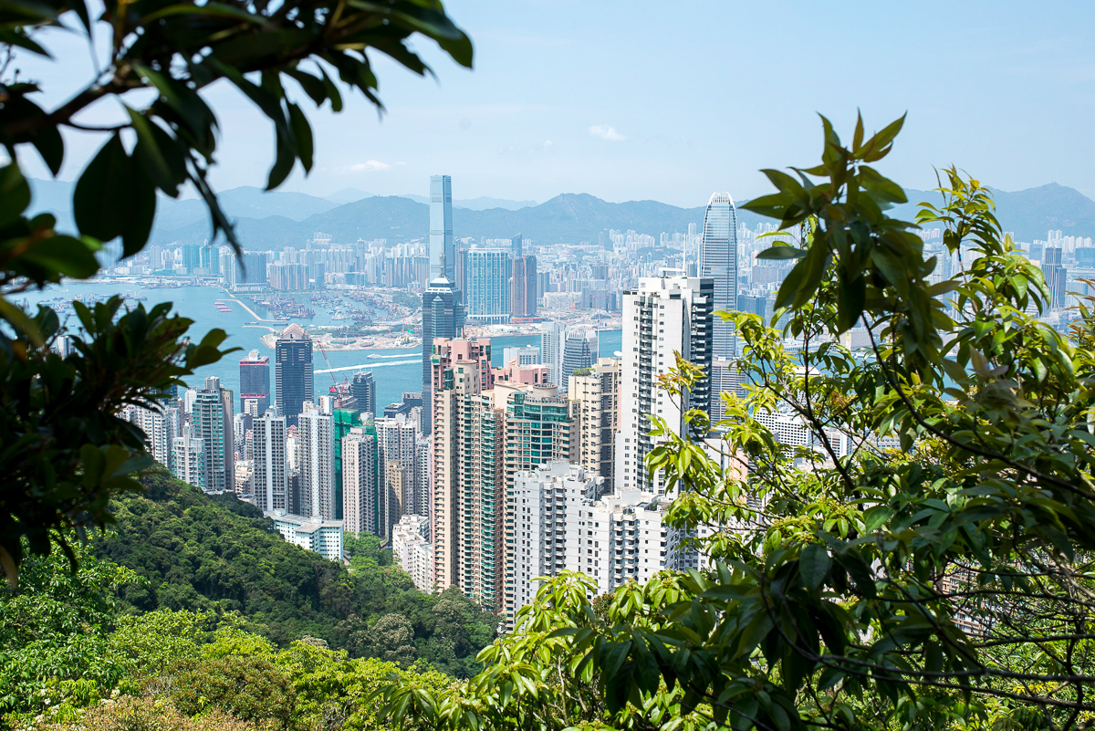 Stacie Flinner Top 10 Things to do Hong Kong-66