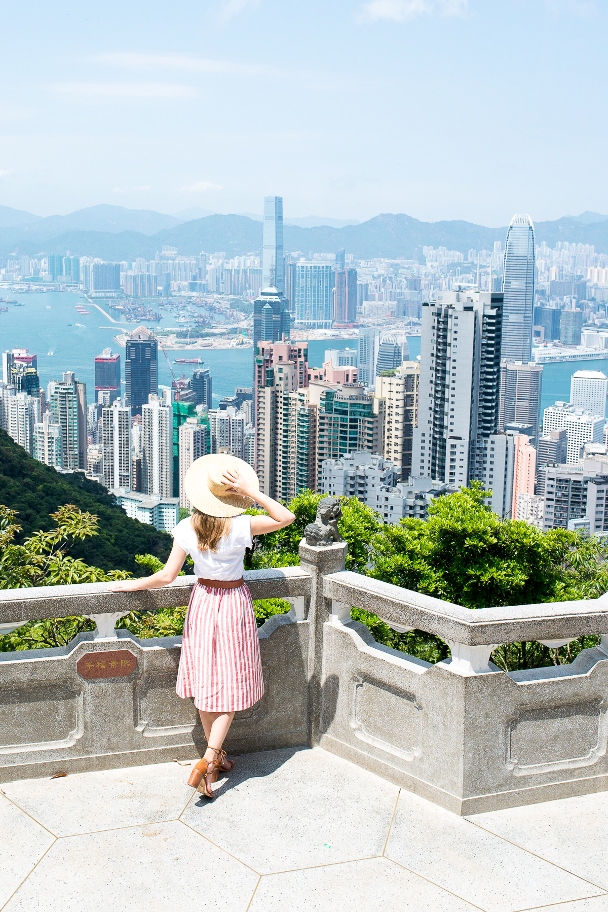 Stacie Flinner Top 10 Things to do Hong Kong-68.jpg