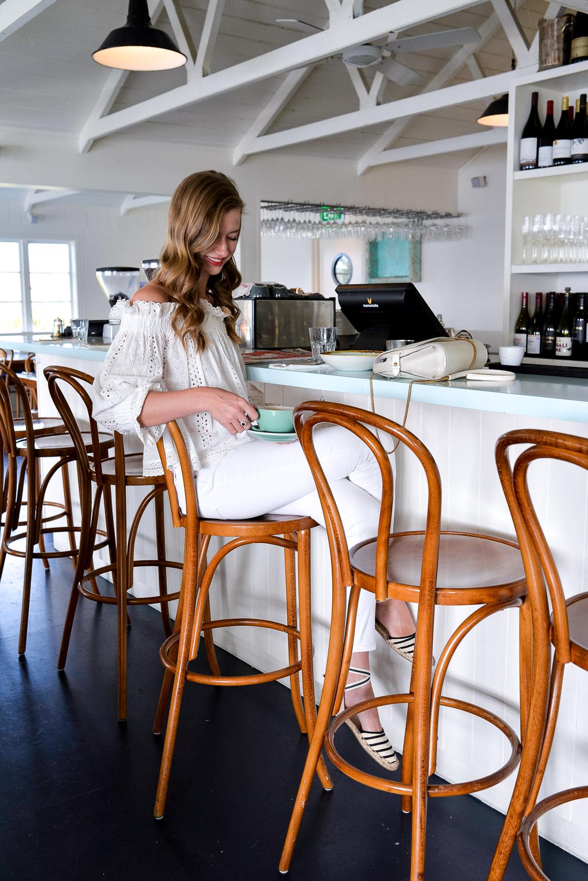 Stacie Flinner Tuckernuck The Oyster Inn Waiheke -18.jpg