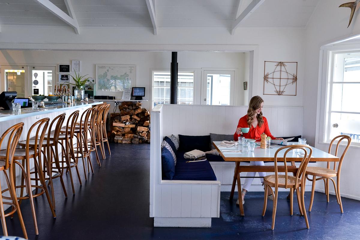 Stacie Flinner Tuckernuck The Oyster Inn Waiheke -19.jpg