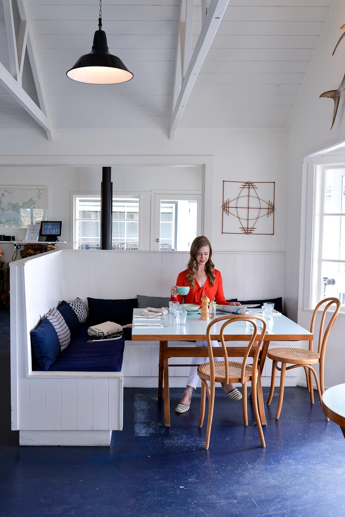 Stacie Flinner Tuckernuck The Oyster Inn Waiheke -21.jpg