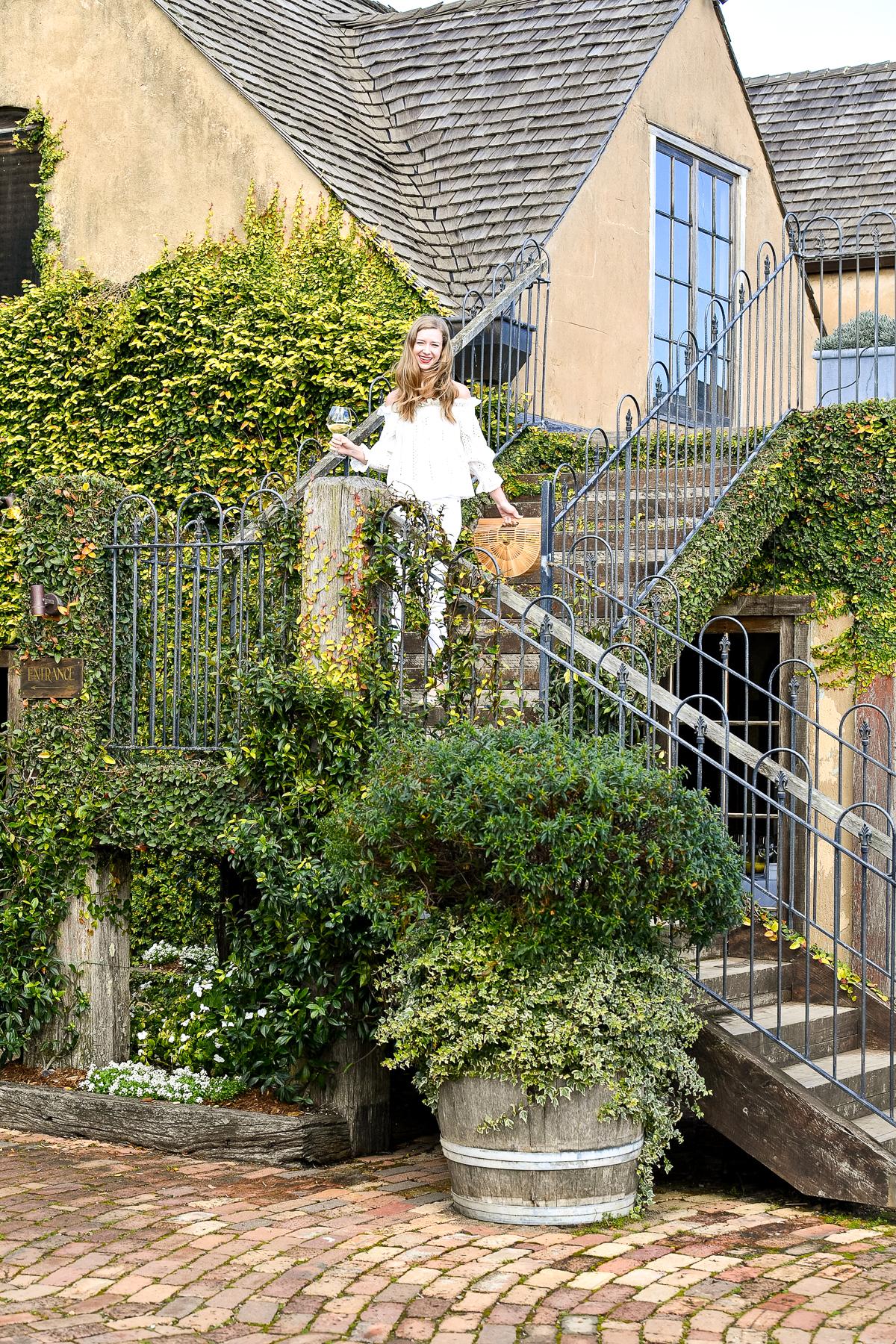 Stacie Flinner Tuckernuck The Oyster Inn Waiheke -49.jpg