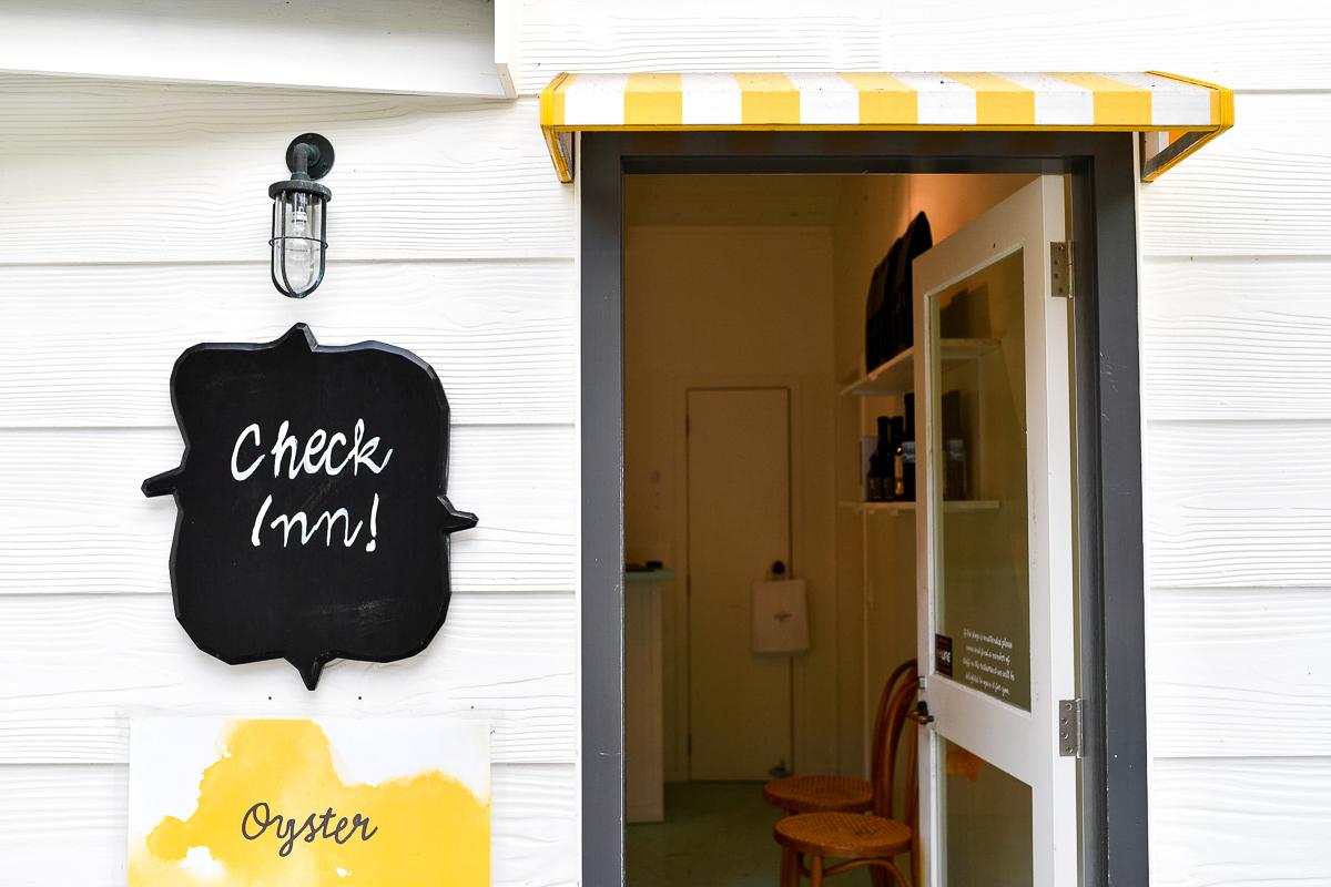Stacie Flinner Tuckernuck The Oyster Inn Waiheke -80.jpg