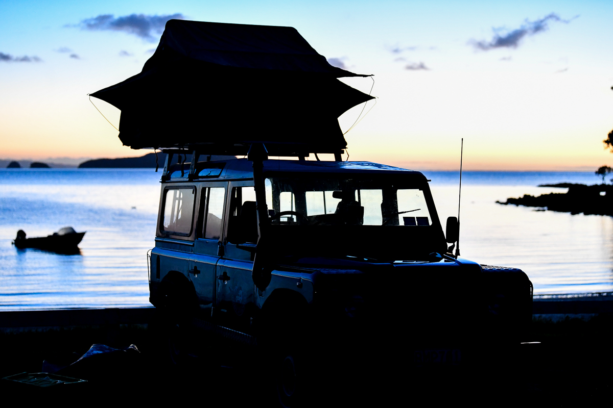 Stacie Flinner Land Rover Camping New Zealand-15.jpg
