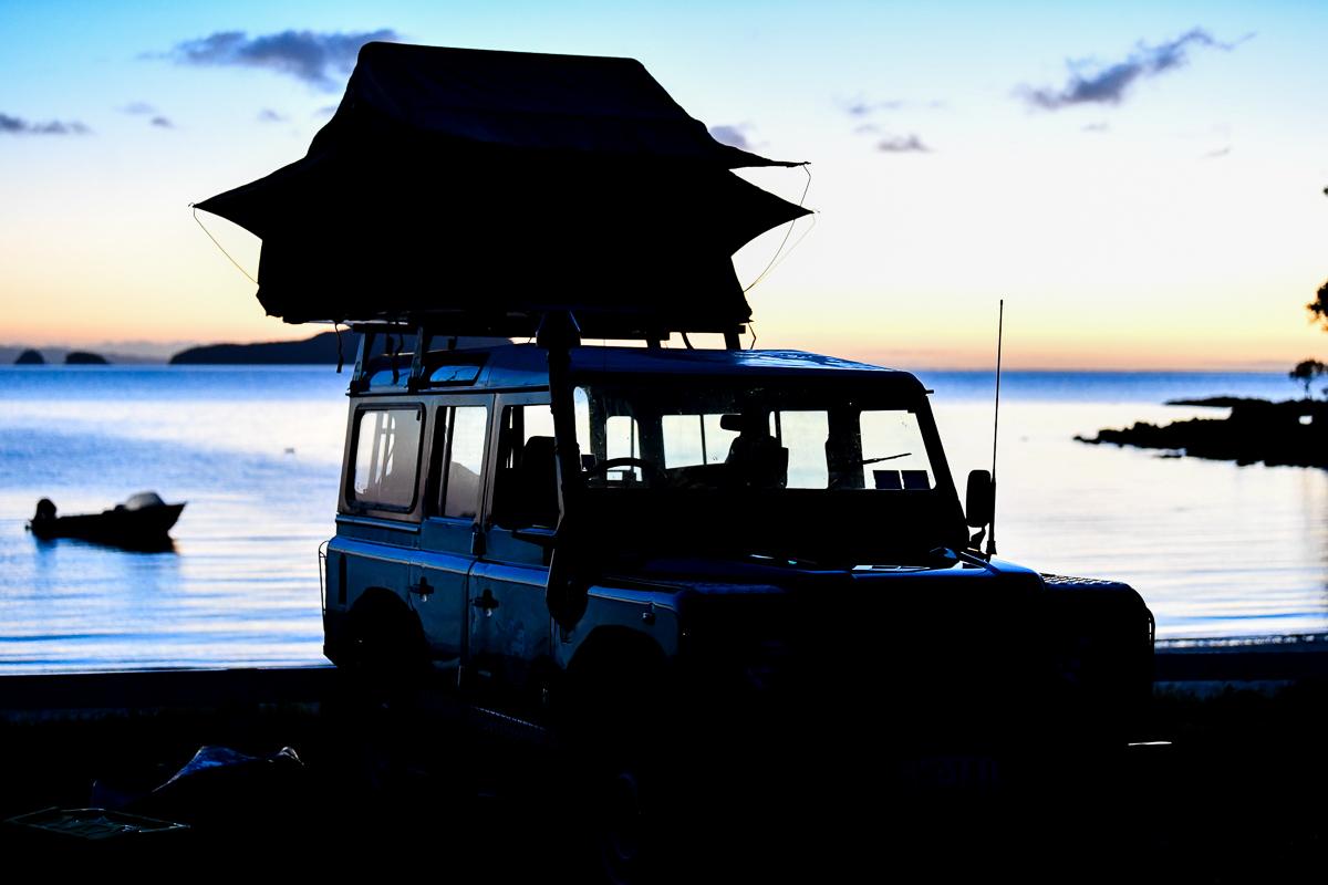 Stacie Flinner Land Rover Camping New Zealand-15.jpg